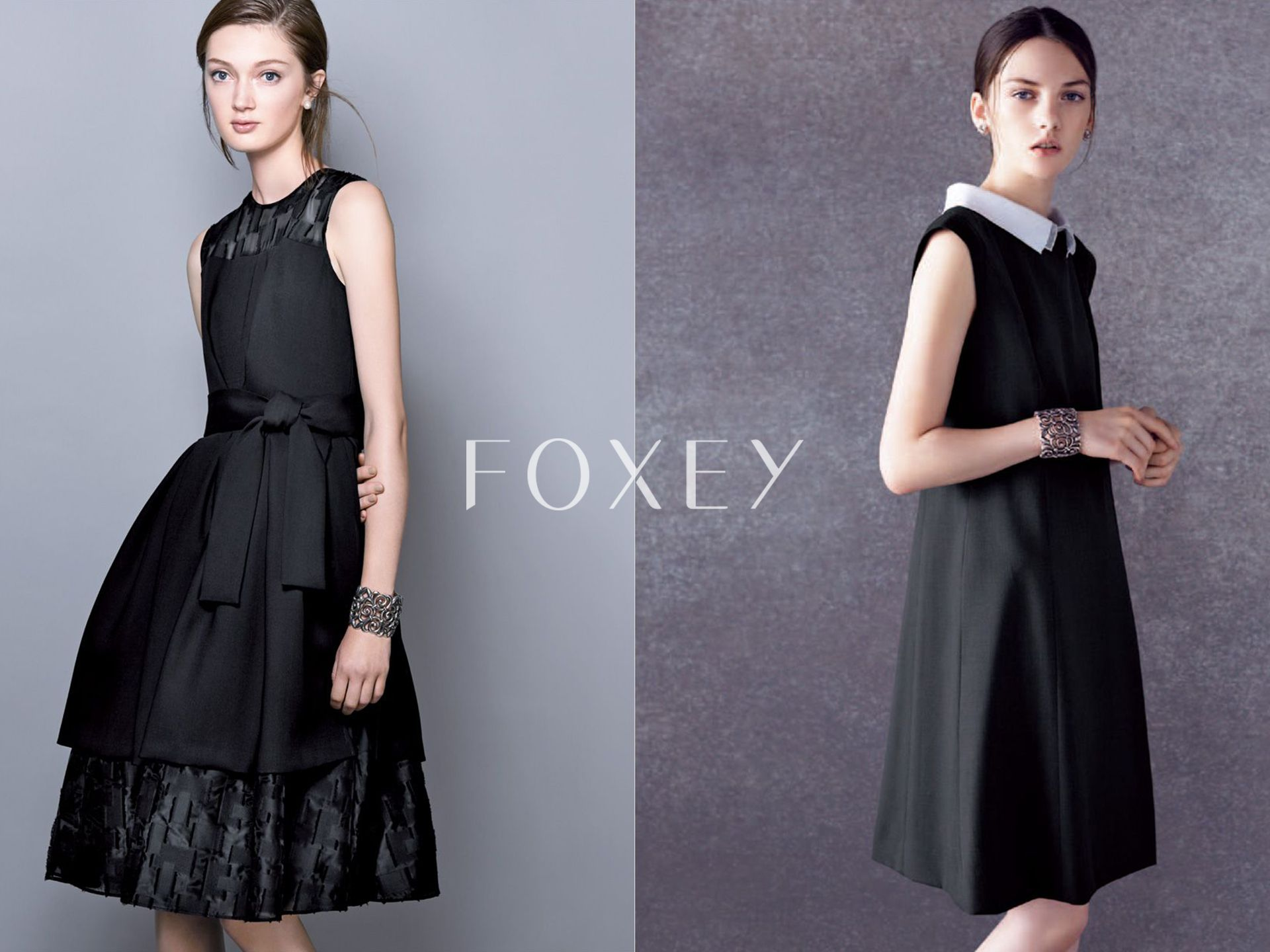FOXEY(フォクシー)