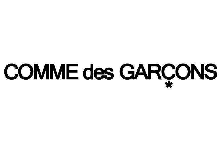 COMME des GARCONS(コムデギャルソン)