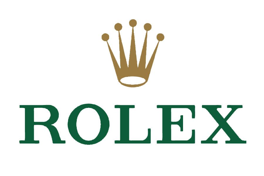 ROLEX(ロレックス)